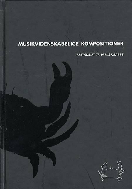 Musikvidenskabelige kompositioner