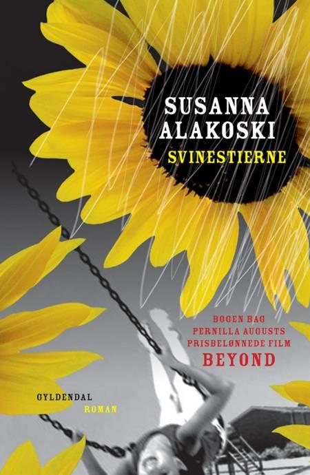 Svinestierne af Susanna Alakoski