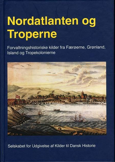 J.C. Christensens ministermødereferater 1916-1917 af Peter Ramskov Andersen, Poul Duedahl og J. C. Christensen