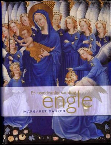 En usædvanlig samling engle af Margaret Barker