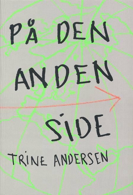 På den anden side af Trine Andersen