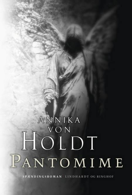 Pantomime af Annika von Holdt