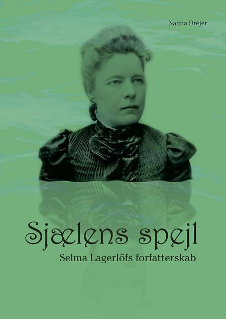 Sjælens spejl af Nanna Drejer