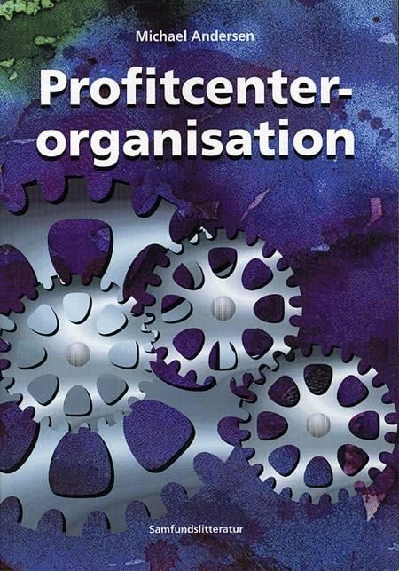 Profitcenterorganisation af Michael Andersen