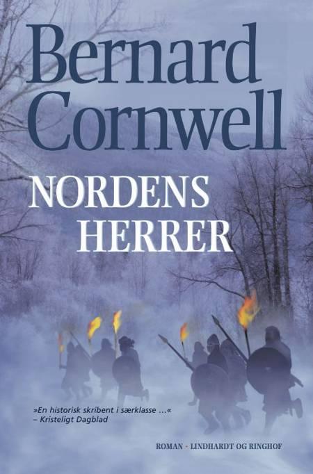 Nordens herrer af Bernard Cornwell