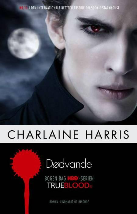 Dødvande af Charlaine Harris og Harris