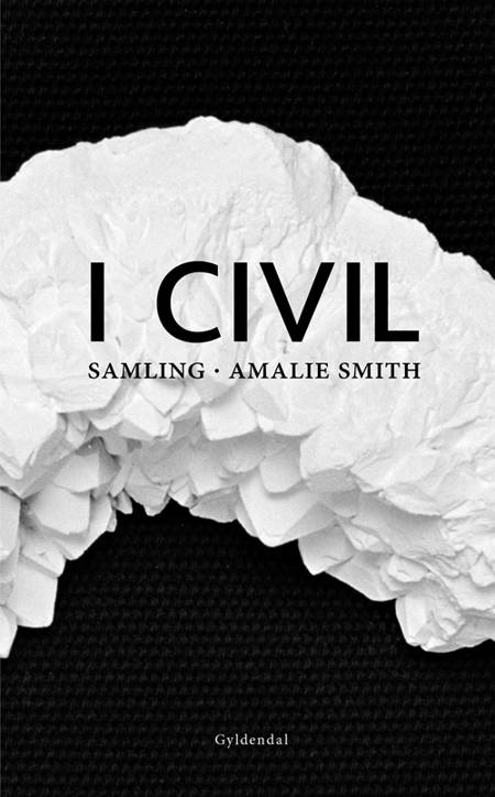 I civil af Amalie Smith