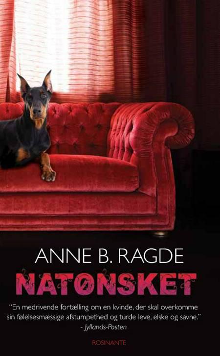 Natønsket af Anne B. Ragde