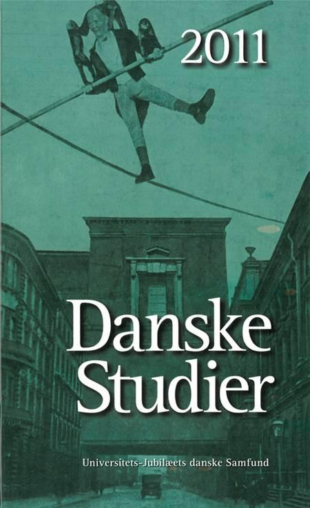 Danske studier