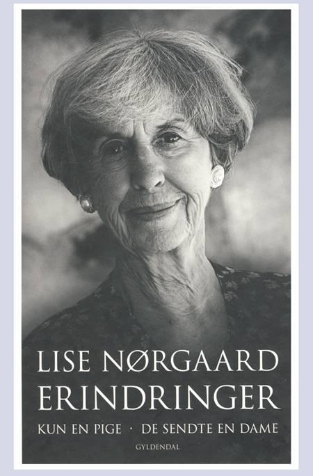 Erindringer af Lise Nørgaard