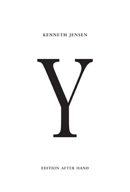 Y af Kenneth Jensen