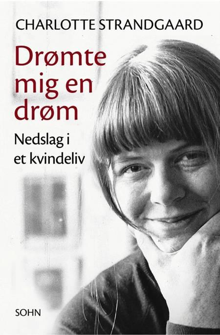 Drømte mig en drøm af Charlotte Strandgaard