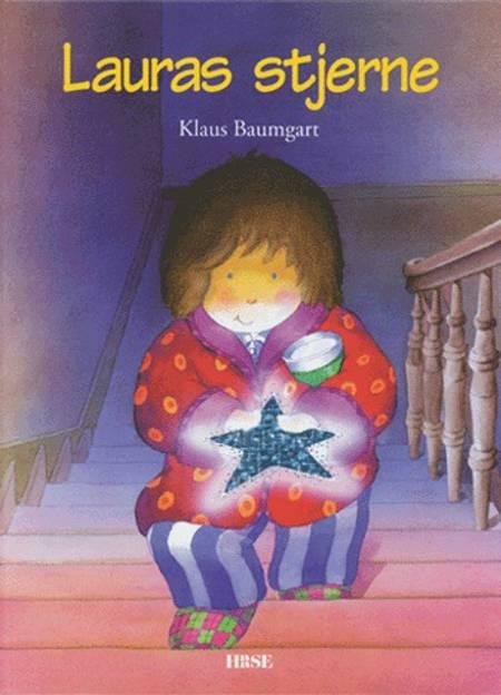 Lauras stjerne af Klaus Baumgart