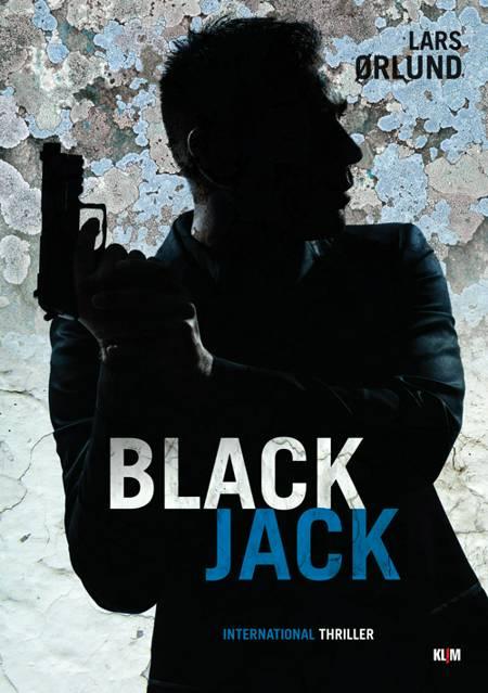 Blackjack af Lars Ørlund