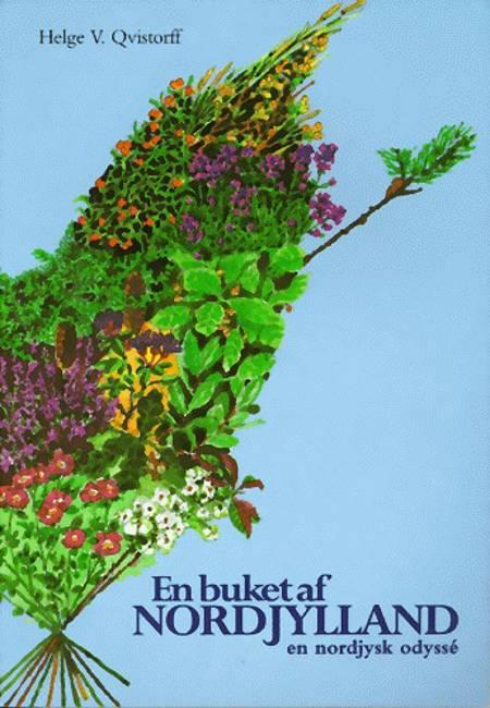 En buket af Nordjylland af Helge V. Qvistorff