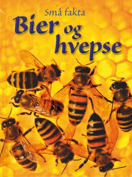 Bier og hvepse af James MacLaine