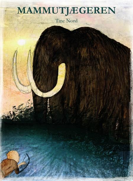 Mammutjægeren af Tine Nord