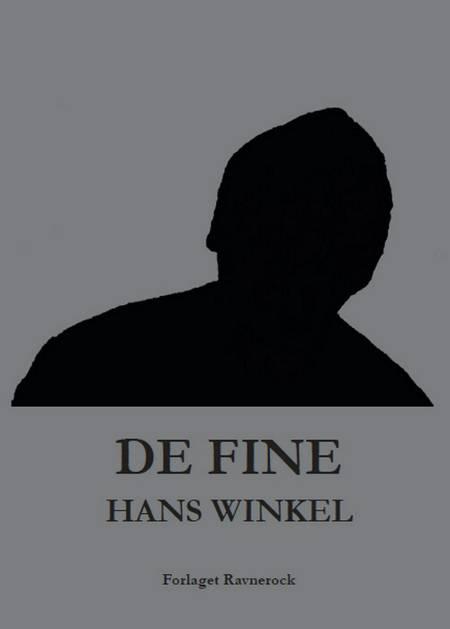 De Fine af Hans Winkel