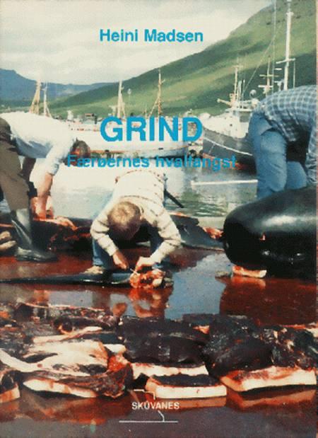 Grind af Heini Madsen