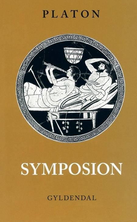 Symposion af Platon