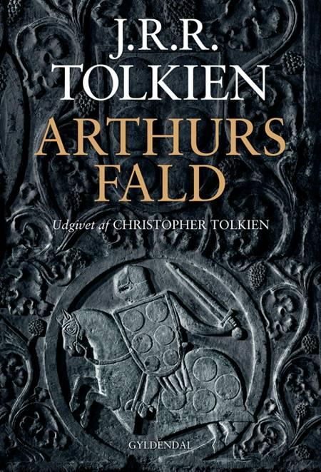Arthurs fald af J. R. R. Tolkien