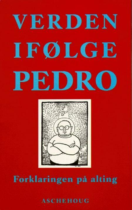 Verden ifølge Pedro af Pedro
