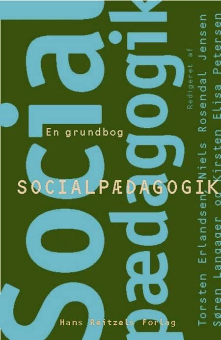 psykologibogen