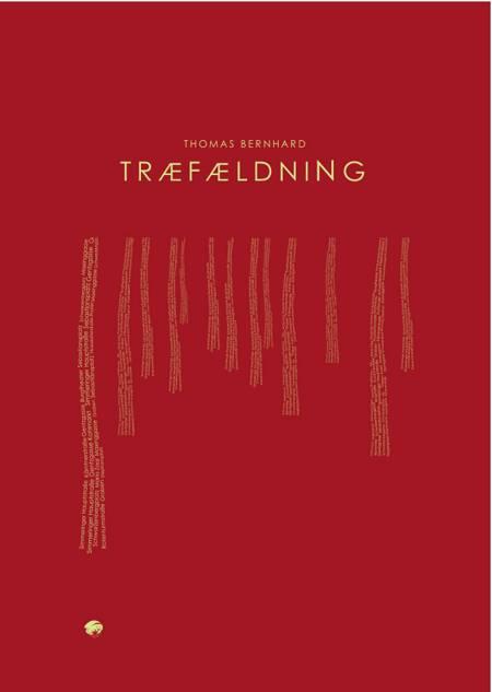Træfældning af Thomas Bernhard