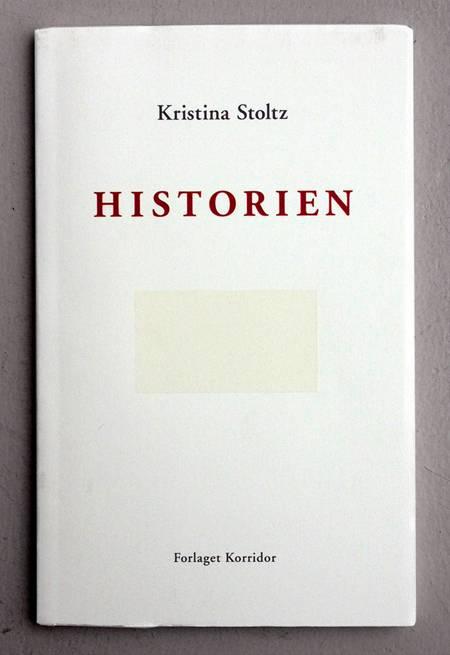 Historien af Kristina Stoltz