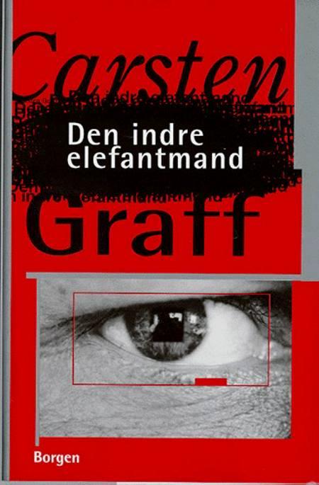 Den indre elefantmand af Carsten Graff