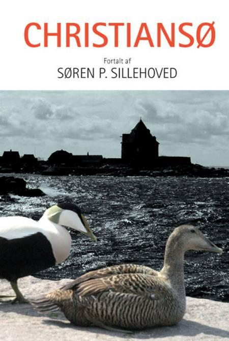 Christiansø af Søren P. Sillehoved