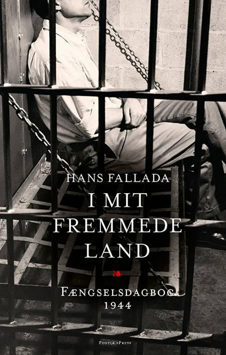 I mit fremmede land af Hans Fallada