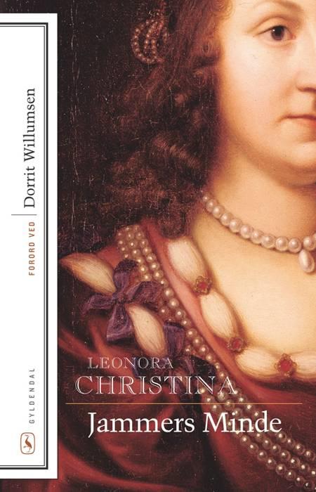 Leonora Christinas Jammers Minde af Leonora Christina Ulfeldt