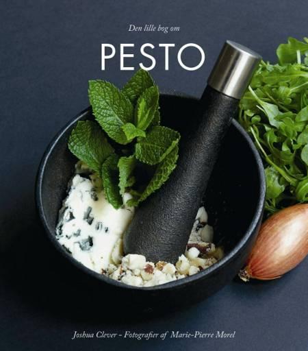 Den lille bog om Pesto