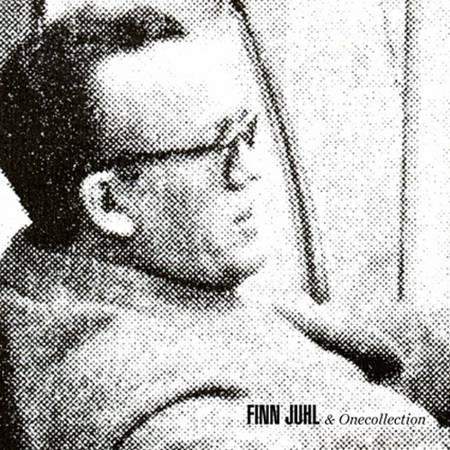 Finn Juhl & Onecollection af Mike Rømer