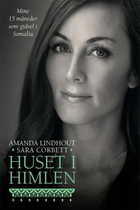 Huset i himlen af Sara Corbett og Amanda Lindhout