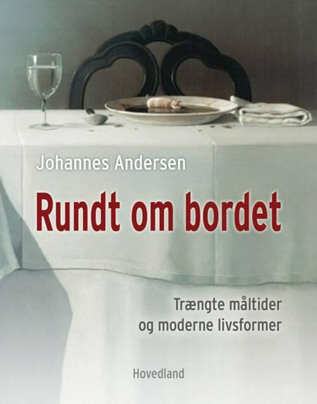 Rundt om bordet af Johannes Andersen