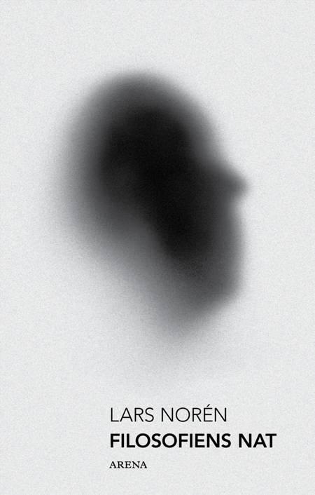 Filosofiens nat af Lars Norén