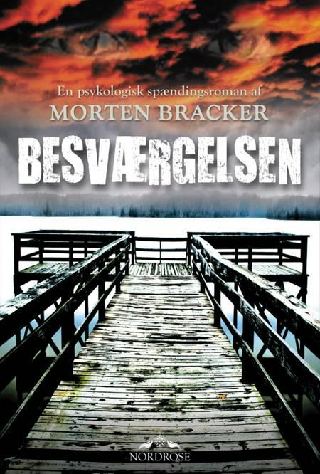 Besværgelsen af Morten Bracker