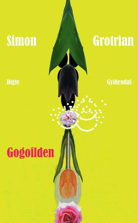 Gogoilden af Simon Grotrian