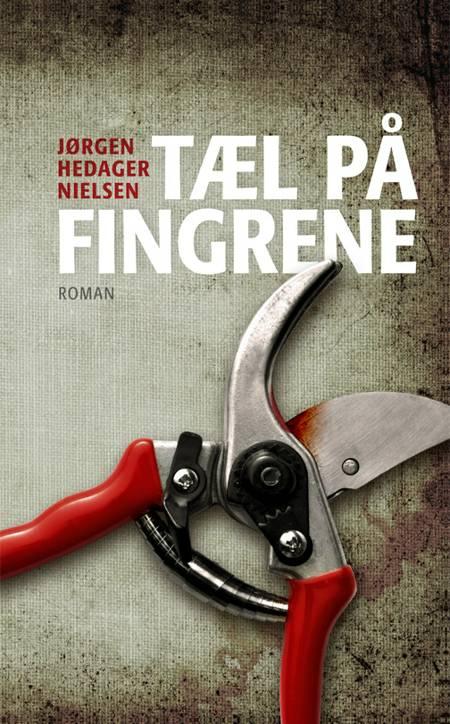 Tæl på fingrene af Jørgen Hedager Nielsen