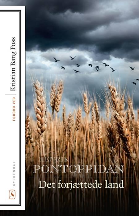 Det forjættede land af Henrik Pontoppidan og Poul Erik Kristensen