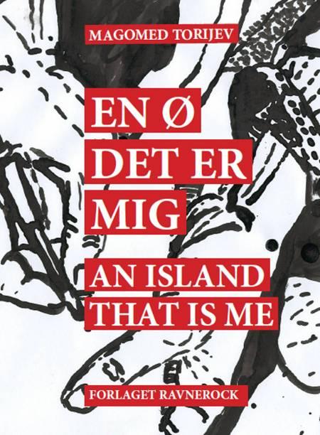En ø det er mig af Magomed Torijev