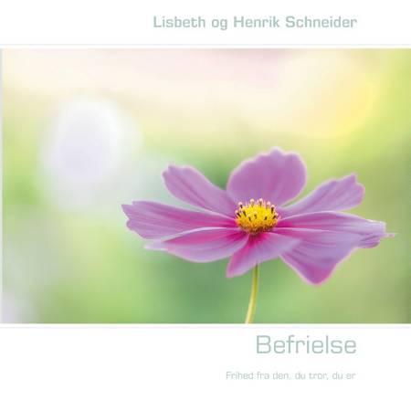 Befrielse af Lisbeth Schneider og Henrik Schneider