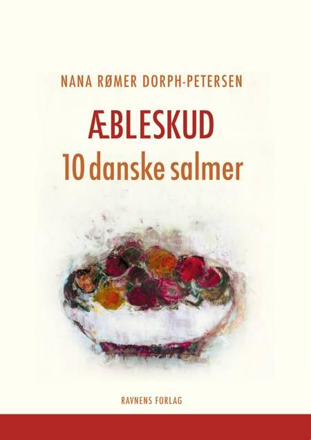 Æbleskud af Nana Rømer Dorph-Petersen