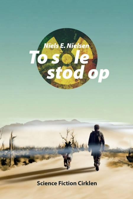 To sole stod op af Niels E. Nielsen