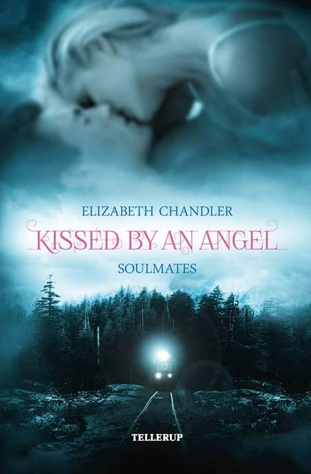 Soulmates af Elizabeth Chandler