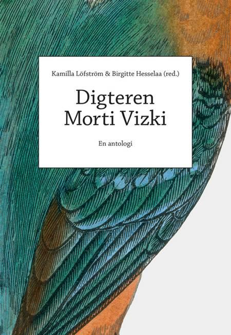 Digteren Morti Vizki