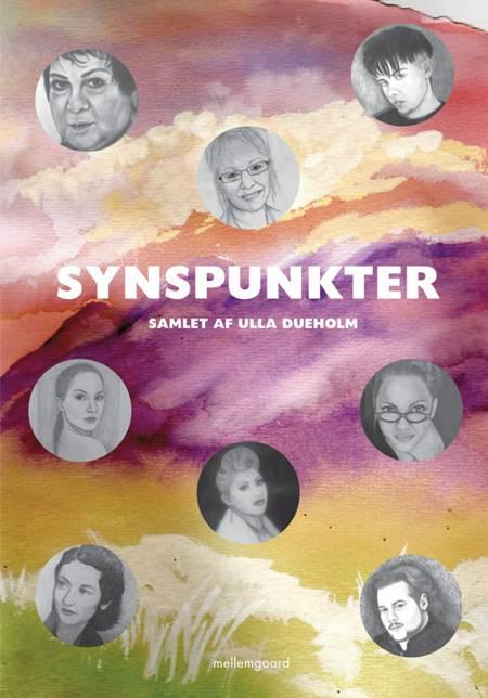 Synspunkter af Ulla Dueholm