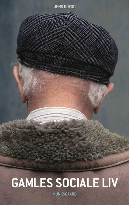 Gamles sociale liv af Jens Kofod